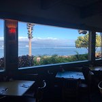 Photo de Betty's Beach Cafe