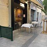 Photo of Restaurant Genial & Art Gallery