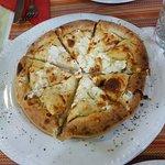 Photo de Casa Della Pasta