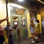 Foto de Little Village Noodle House