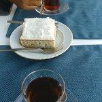 Bilde fra Cafe Mavi Restaurant