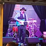 BB King's Blues Club ภาพถ่าย