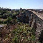 Foto de Ponte Romano sul Fiume Ofanto