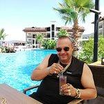 Bilde fra Ramada Resort by Wyndham Akbuk