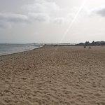Photo of Angulo Cabo Verde
