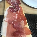 Photo of Osteria del Castellazzo