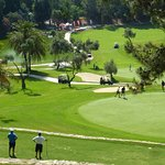 Competition time | XI Torneo Casino Torrequebrada 2018 @ Golf Torrequebrada