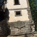 Parco dei Mostri – fénykép