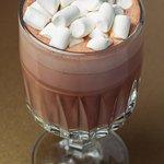 cocoa - 1,8 €