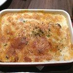 Bellini Pasta Pasta - 新竹巨城店照片
