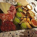Foto di Declercq Café-Garage