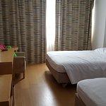 Imagen de The Lince Azores Great Hotel