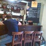 Выбор пива и цены