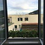 都爾耶里溫泉別墅度假飯店照片