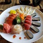 Zdjęcie Take Sushi