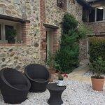 Bilde fra Domaine De La Tannerie