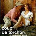 Au Coup De Torchon Foto