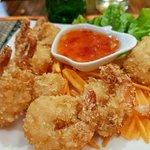 Photo of Ker Thai