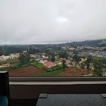 Beauty of Ooty in day