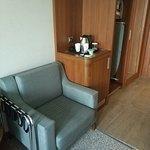 Bilde fra Hilton Garden Inn Istanbul Beylikduzu