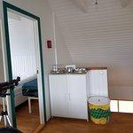Valokuva: Like Vik Guesthouse