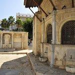Photo of Turkish Pumphouse