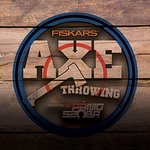 Photo of Axe Throwing