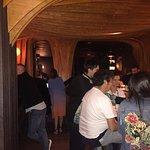 Bilde fra Pastrami Bar
