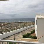 Bilde fra BlueRooms Vista Faro