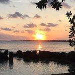 Bilde fra Ripples on the Bay
