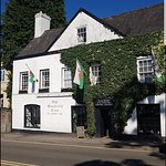 Bilde fra The Woodfield Arms