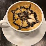 Valokuva: Chocoholics Cafe