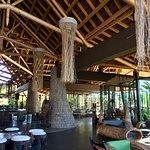 Lopesan Baobab Resort Foto