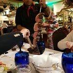 Rei Do Gado Brazilian Steak House의 사진