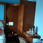 Bilde fra Hotel Vintage Villa