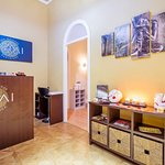Photo of Thai Spa Massage Barcelona