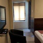 Bilde fra Hotel Miland Palace