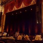 Foto de Warner Theatre
