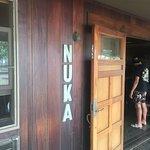 Foto de Nuka
