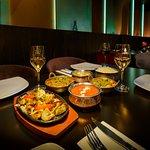 India Poort Indian Restaurant照片