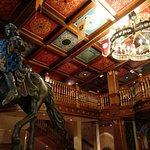 Photo de King Ludwig's Castle