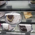 Mitsi's Delicacies
