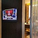 Bilde fra Hard Rock Hotel Shenzhen