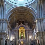 Foto di Santo Antonio de Lisboa