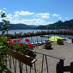 Photo of Lake Titisee