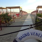 Foto di Bagno Venezia
