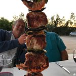 Fotografia de Restaurante Bela Vista