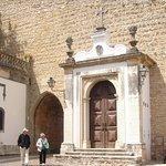 Photo of Porta da Senhora da Piedade (Porta da Vila)
