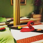 Thara-Thai Massage
