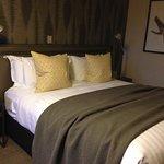 Bilde fra Hotel St Moritz Queenstown - MGallery Collection